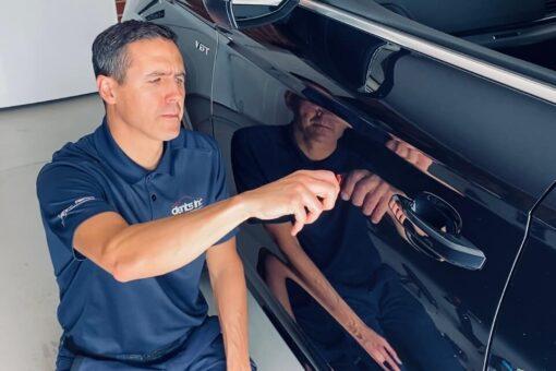 door-paint-repair